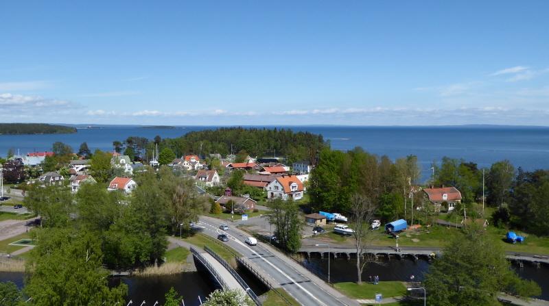 Kontakta Familjerdgivningen - Karlsborgs kommun