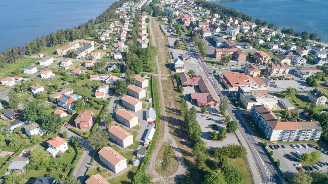 Karlsborg dejt - Acat Parma